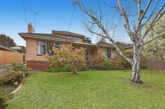 295 High Street Road, Mount Waverley VIC 3149