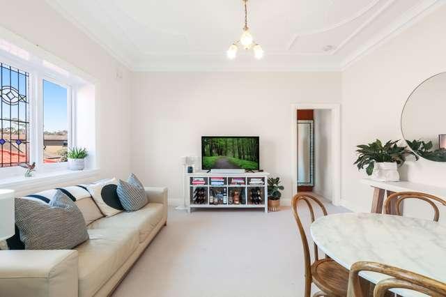 9/68 Plowman Street, North Bondi NSW 2026