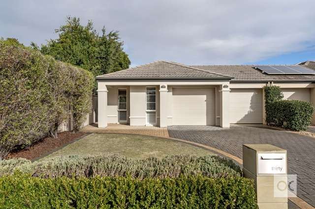 30 Lindfield Avenue, Edwardstown SA 5039