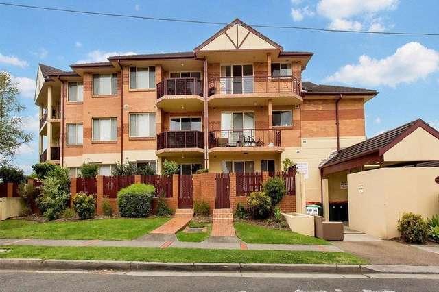 60/474 Kingsway, Miranda NSW 2228