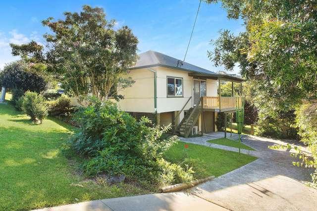 26 Ghersi Avenue, Wamberal NSW 2260