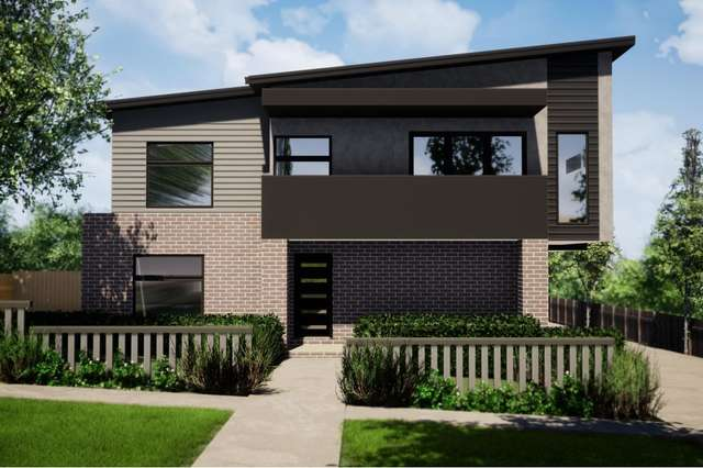 5/105 Anderson Street, Lilydale VIC 3140