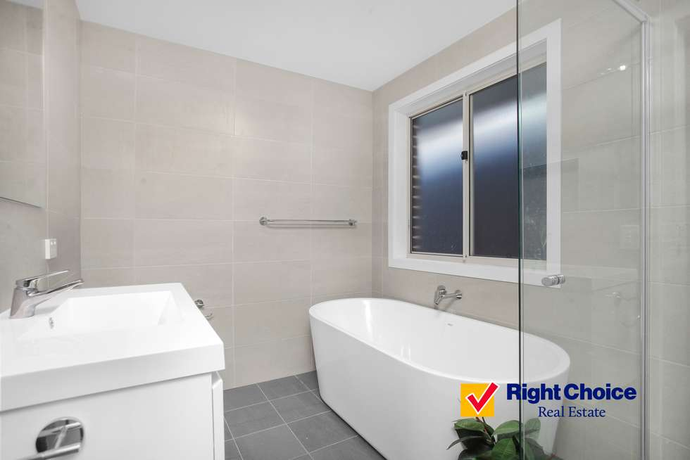 Fifth view of Homely house listing, 17 Harper Street, Calderwood NSW 2527