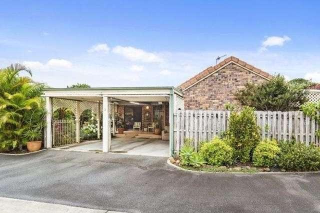 4/2 Macleay Court, Banora Point NSW 2486