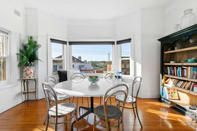 2/47 Coogee Bay Road