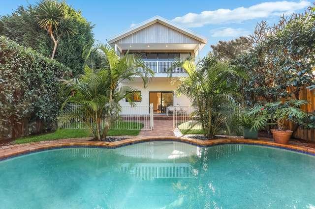 14 Brassie Street, North Bondi NSW 2026