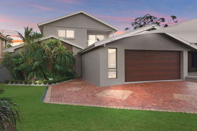 8 Nacooma Road, Buff Point NSW 2262