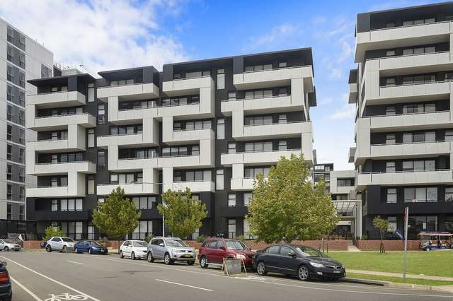 204/101C Lord Sheffield Circuit, Penrith NSW 2750