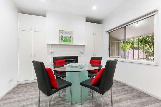 31 Maloney Street, Rosebery NSW 2018