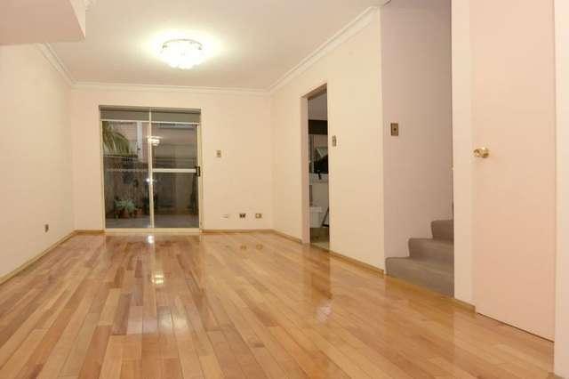 56/3 Reid Avenue, Westmead NSW 2145
