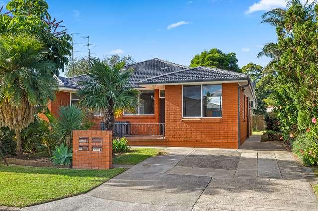 2/13 Grafton Avenue, Figtree NSW 2525