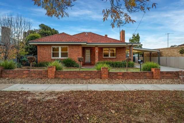 44 Redlands Road, Corowa NSW 2646