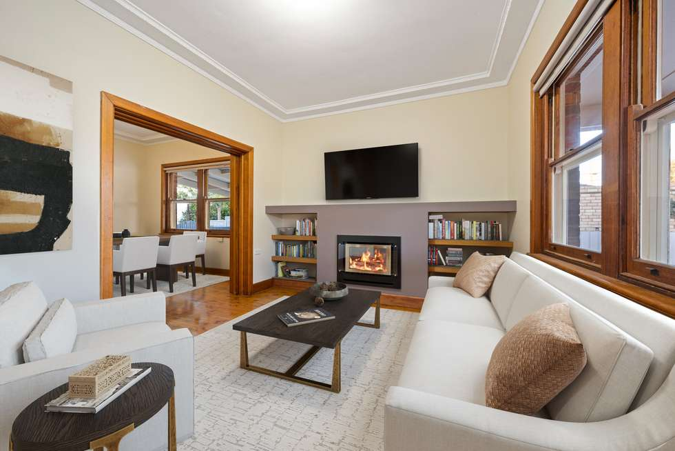 Second view of Homely house listing, 44 Redlands Road, Corowa NSW 2646