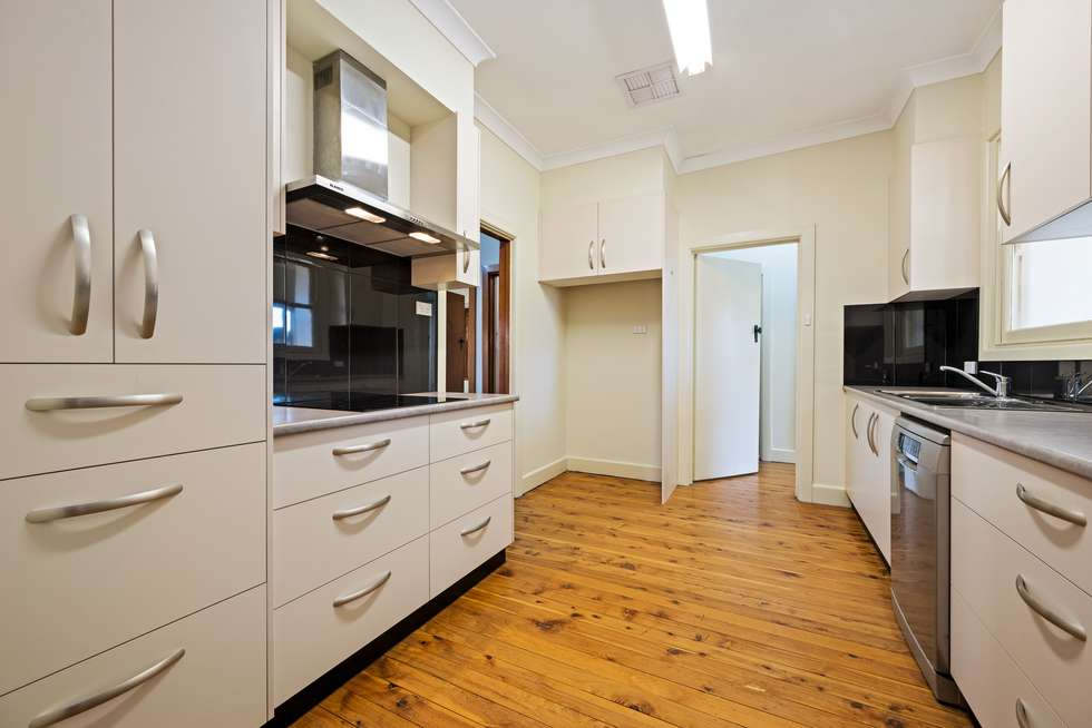 Third view of Homely house listing, 44 Redlands Road, Corowa NSW 2646