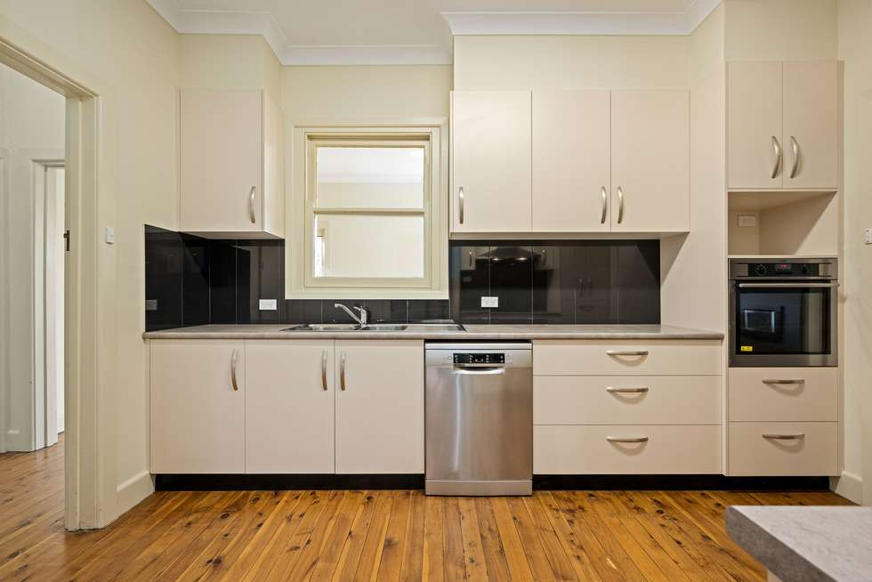 Fourth view of Homely house listing, 44 Redlands Road, Corowa NSW 2646