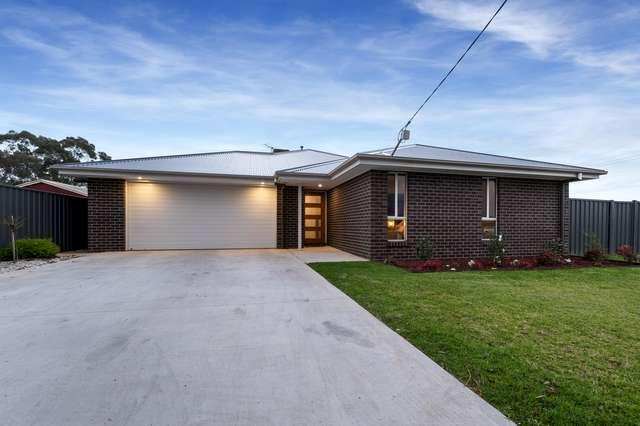 39 Ramsay Street, Corowa NSW 2646