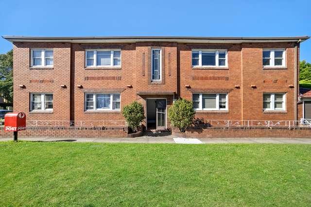 47 Meeks Street, Kingsford NSW 2032