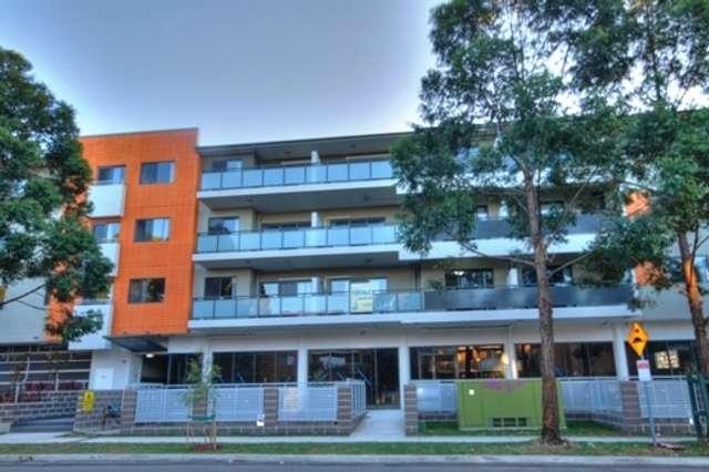 14/15-17 Lane Street, Wentworthville NSW 2145
