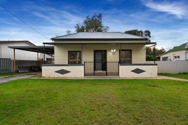 33 Ramsay Street, Corowa NSW 2646