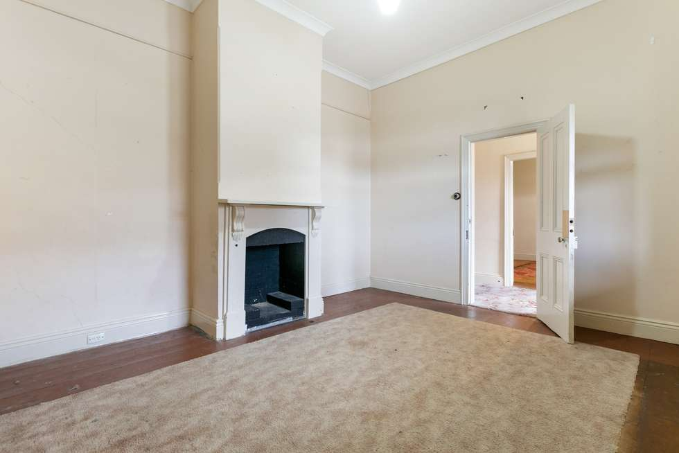 Fourth view of Homely house listing, 9 Woodside Road, Lobethal SA 5241