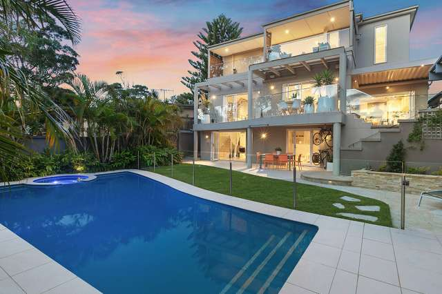 136 Moverly Road, South Coogee NSW 2034