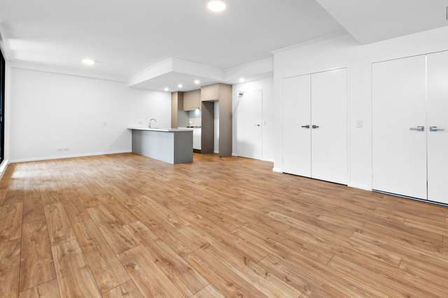 Level 1/105/9 Terry Road, Rouse Hill NSW 2155