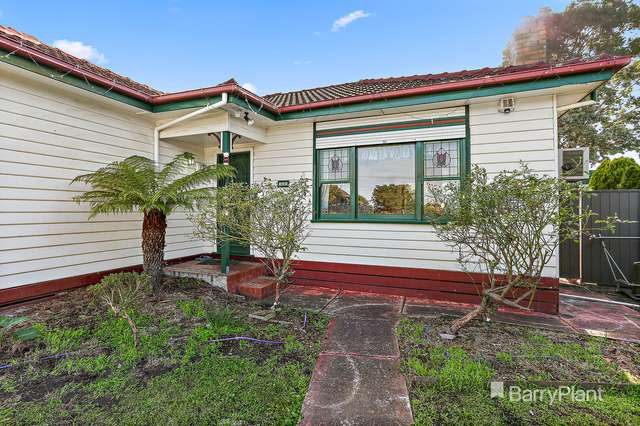48 Melbourne Avenue, Glenroy VIC 3046