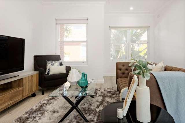 2/131 Alfred Street, Sans Souci NSW 2219