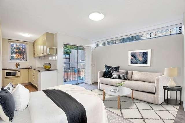 14/13 Campbell Avenue, Paddington NSW 2021