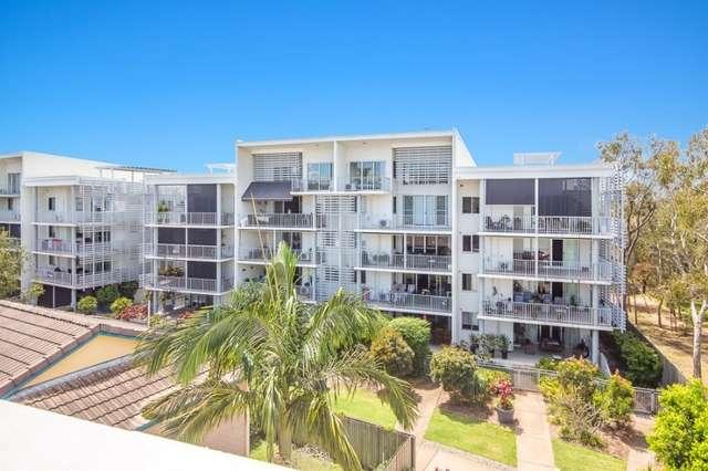 7/52 Bestman Avenue, Bongaree QLD 4507