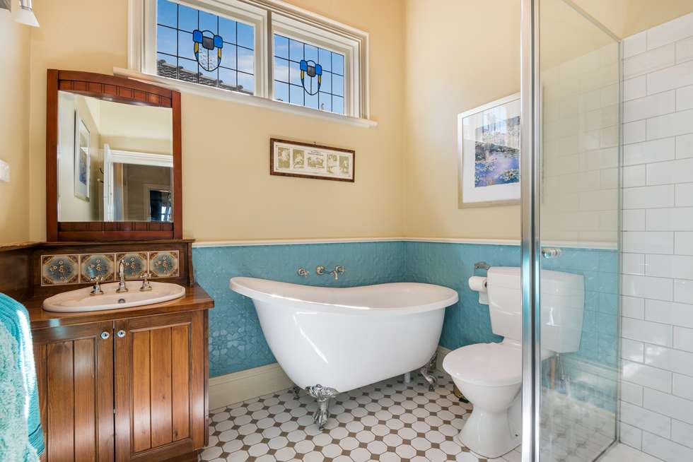 Fifth view of Homely house listing, 440 Napier Street, White Hills VIC 3550