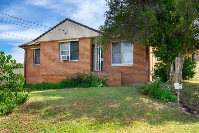 12 Holmes Street, Lalor Park NSW 2147