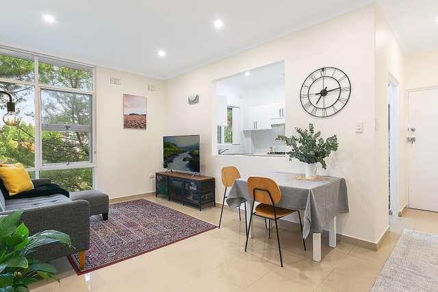 12/27 Gladstone Street, Bexley NSW 2207