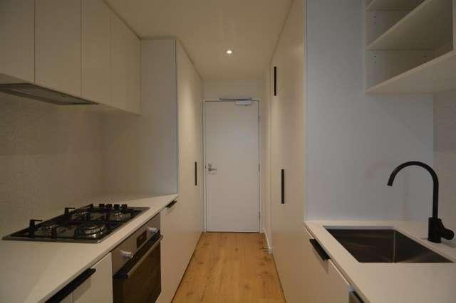 1409/8 Hallenstein Street, Footscray VIC 3011