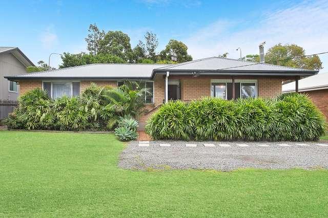 16 Tall Timbers Road, Wamberal NSW 2260