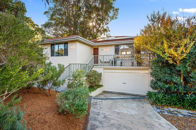 13 Langson Avenue, Figtree NSW 2525