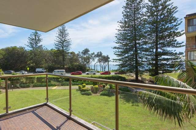 42/58 Pacific Drive, Port Macquarie NSW 2444