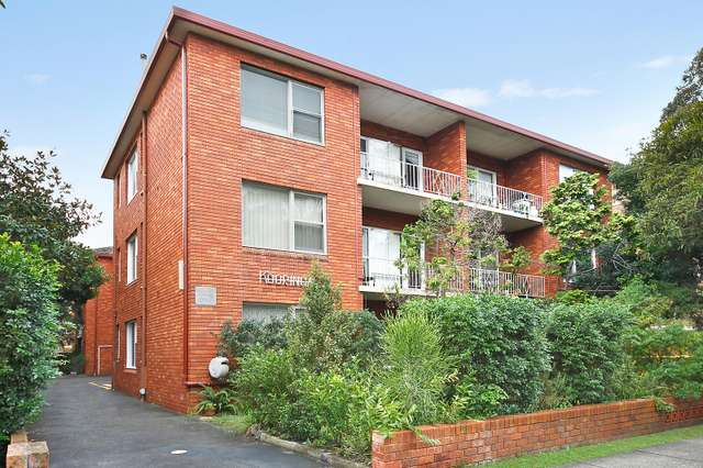 11/146 Russell Avenue, Dolls Point NSW 2219