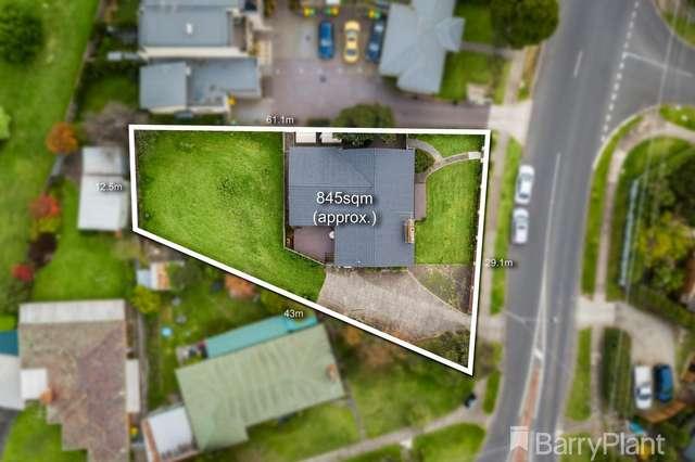 60 Elder Street, Watsonia VIC 3087