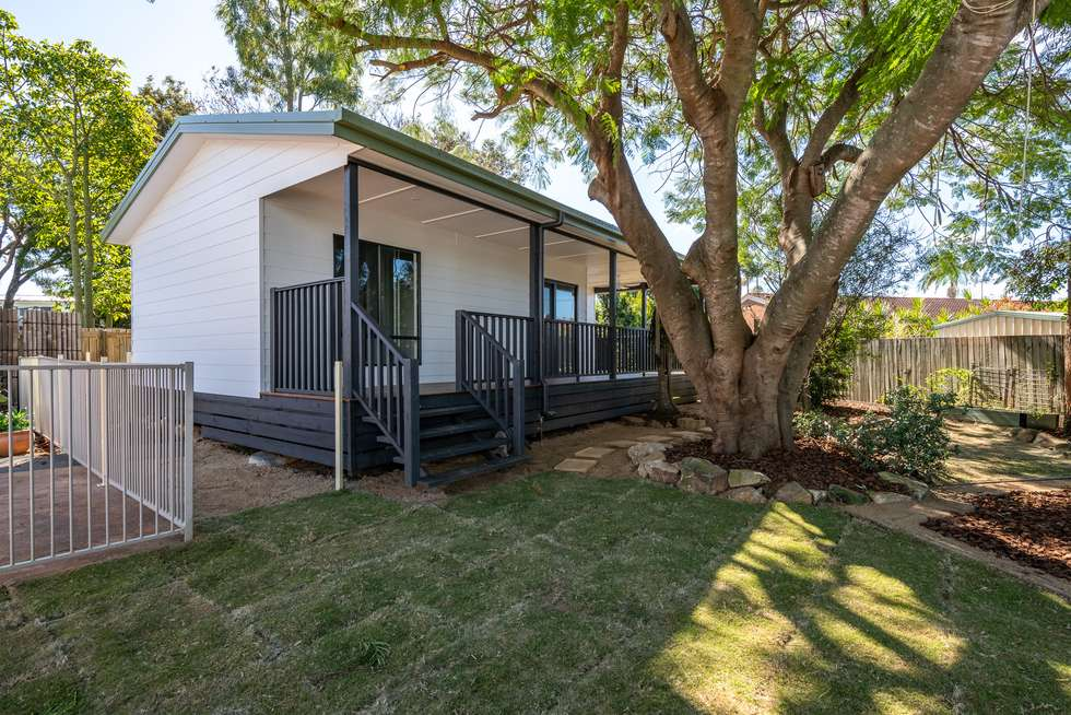 Second view of Homely house listing, 19 Emerald Street, Clontarf QLD 4019