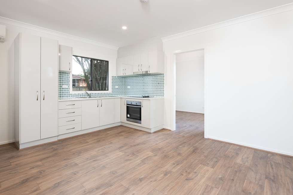 Third view of Homely house listing, 19 Emerald Street, Clontarf QLD 4019
