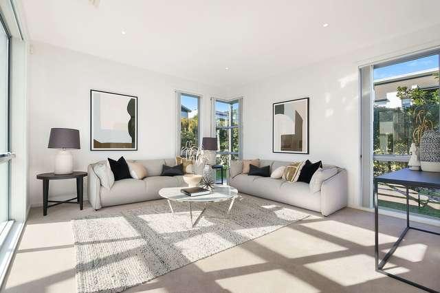 43 Asturias Avenue, South Coogee NSW 2034
