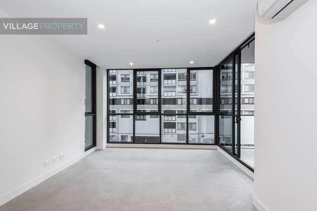 621/2K Morton Street, Parramatta NSW 2150