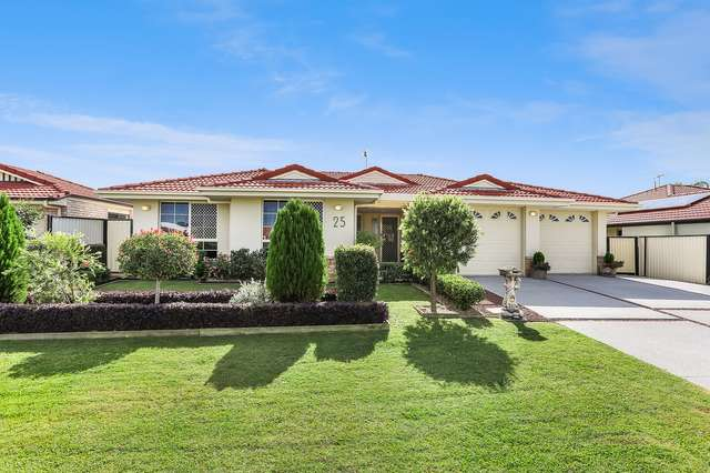 25 Clovelly Place, Sandstone Point QLD 4511