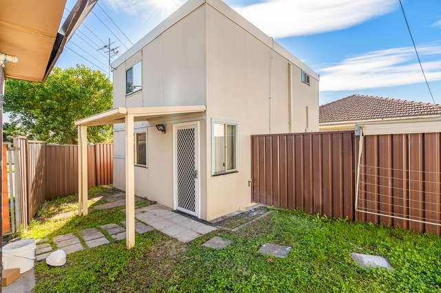 53A Coleraine Street, Fairfield NSW 2165