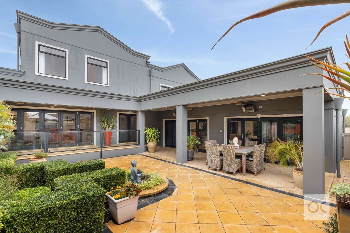 Main view of Homely house listing, 40 Martin Avenue, Fitzroy SA 5082