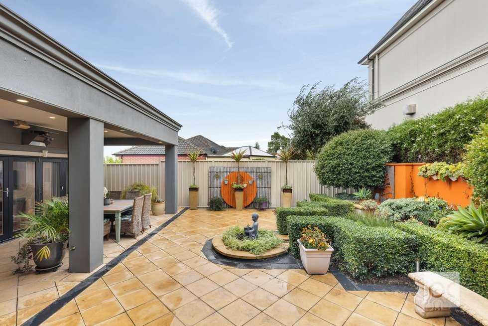 Second view of Homely house listing, 40 Martin Avenue, Fitzroy SA 5082