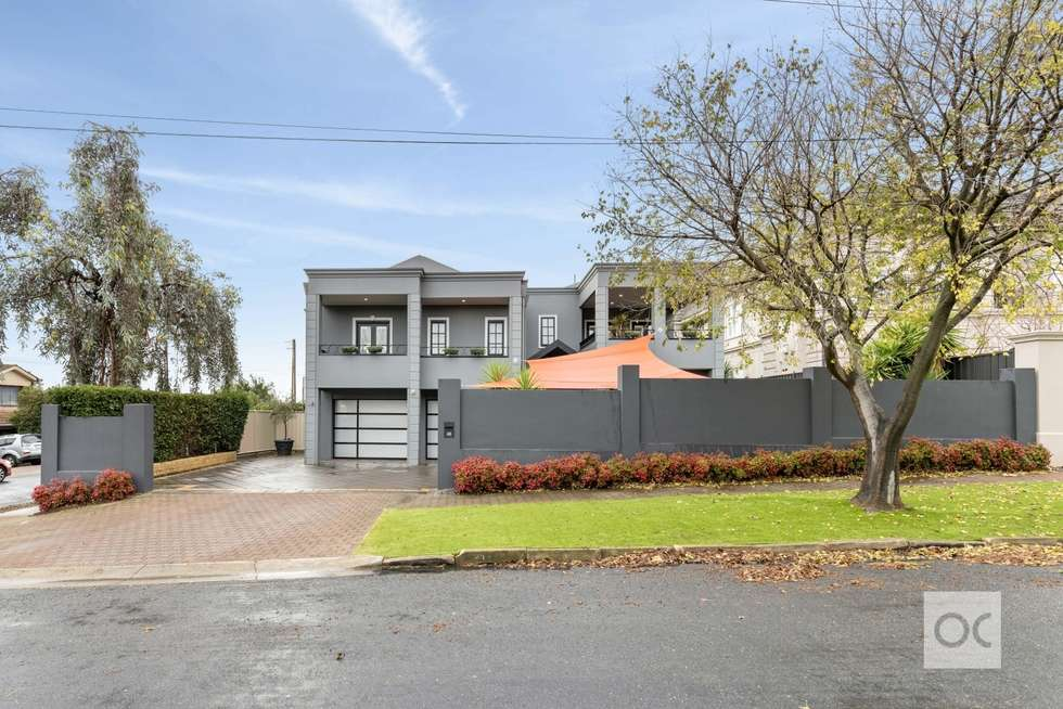 Third view of Homely house listing, 40 Martin Avenue, Fitzroy SA 5082