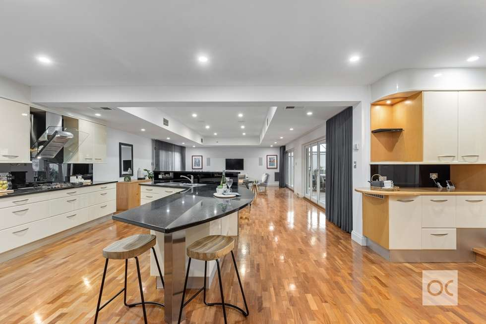 Fourth view of Homely house listing, 40 Martin Avenue, Fitzroy SA 5082