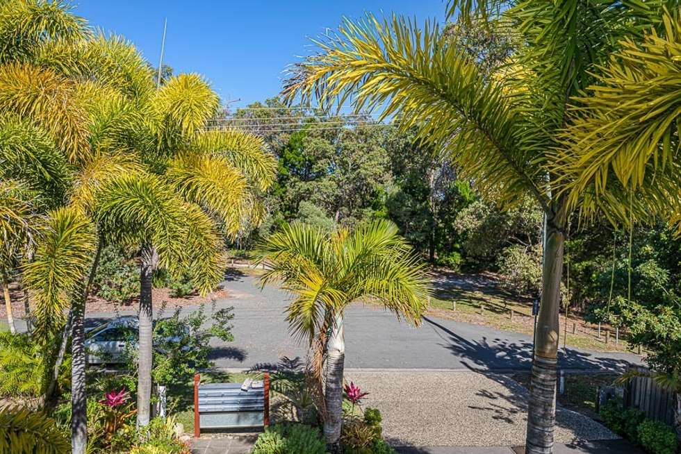 Second view of Homely unit listing, 1/49 The Boulevard, Bongaree QLD 4507
